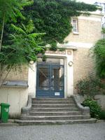 Skol Diwan Paris